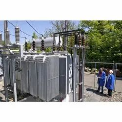Step Up and Down Transformer - Step Up and Step Down Transformer