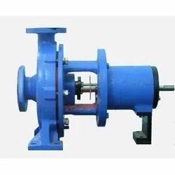 Upto 150 Mts Cast Iron Horizontal Centrifugal Pump