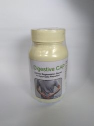 Digestion Care Capsule