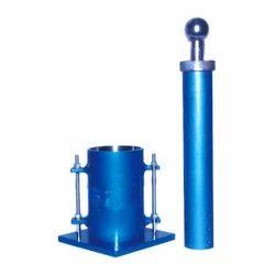 Proctor Compaction Apparatus