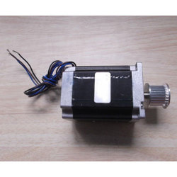 Laser Stepper Motor Drives