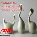 Potash Feldspar For Ceramics