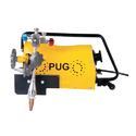 Esab Pug Cutting Machine