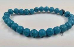 Turquoise Unisex Bracelet