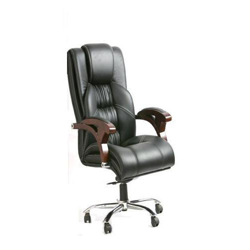 modern office chair leather. Leather Finish MD Chair Modern Office L