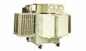 Three Phase Rolling Contact Type Voltage Controller.