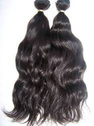 Stylish Virgin Hair