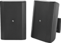Electro Voice Evid-S8.2 Surface Mount Speaker