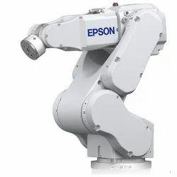 Epson Robots