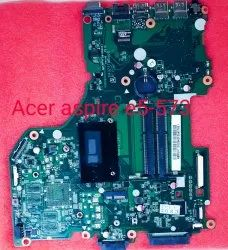 acer aspire e5-573 laptop motherboard