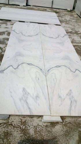 Makrana Marble Beige Classic Marble Manufacturer From