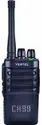 Vertel Smart Talky License Free Walkie Talkie
