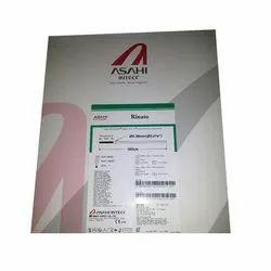 Asahi PTCA Rinato Guidewire