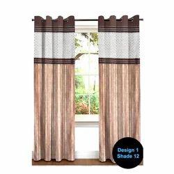 Premium Curtains