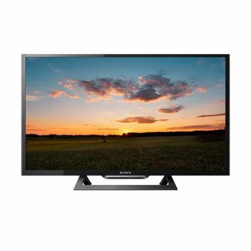 Sony Bravia 80 Inch TV TV, सोनी एलईडी टीवी - Electronics