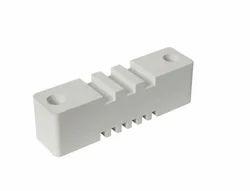 1 Pole SMC Busbar Grip Type-1