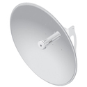 PBE M5 620 Wireless Antenna