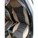 Leather Designer Car Seat Cover