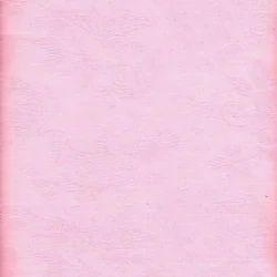 Piece Dyed Jacquard Fabric