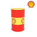 Shell Tellus S3 M 32 Hydraulic Fluid, Packaging Type: Drum