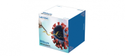 RNAsure- Covid-19 RNA Extraction Kit