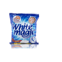 Washing Powder Printed Packaging Pouch