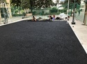 EPDM Rubber Tile