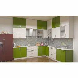modular kitchen cabinets in noida म ड य लर रस ई क