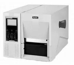 Industrial Barcode Printer, Postek i300