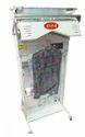 Garment Packing Machine