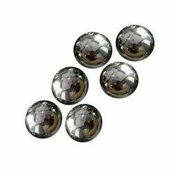 Steel Precision Balls