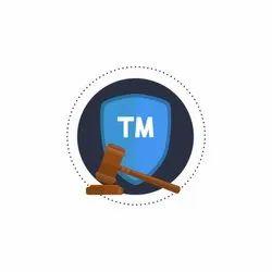 Trademark Renew Registration Service