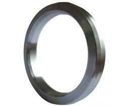 Rubber Ring Joint Gasket