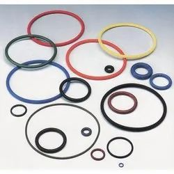 Viton O Rings 500mm