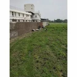 Concrete Commercial Projects Field Construction Services, For Field Services