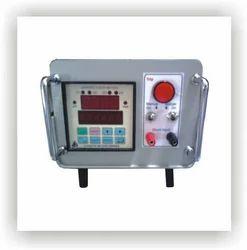 Ampere Hour Meter Module
