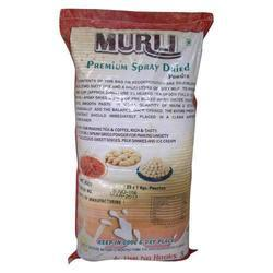 Murli Premium Milk Powder