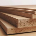 Leo Classic Plain Particle Boards, 8 Mm To 25 Mm