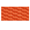 Wall Tile Rubber Molds