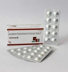 Foliace Tablets