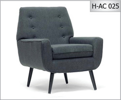 Mayuri International Accent Chair HAC - 010