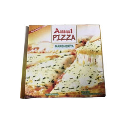 Medium Amul Frozen Pizza