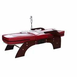 Automatic Massage Beds