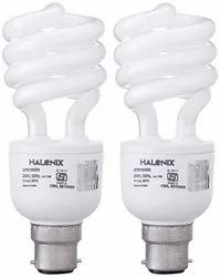Halonix CFL Light Bulb