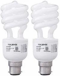 Halonix CFL Light Bulb