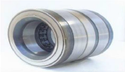 Bearing No. 805092 C