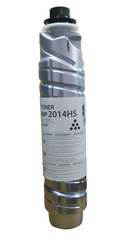 Morel Toner For Use In Ricoh Aficio Mp 2014HS MP2014 Copier
