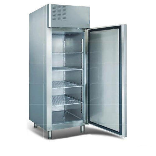 Arise Equipments India Manufacturer Of Bakery Oven
