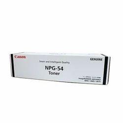 Canon NPG 54 Toner
