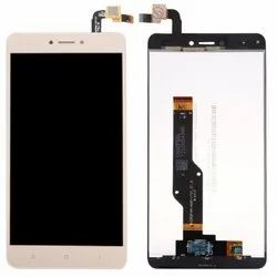Lava Mobile Touch Screen, Screen Size: 5 5